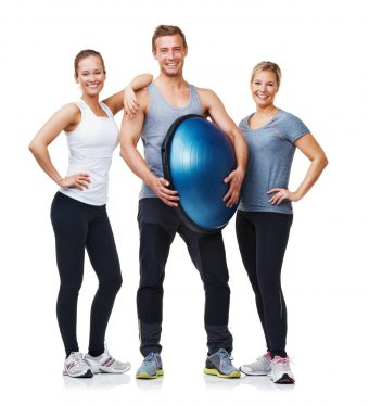Fitness Eindhoven